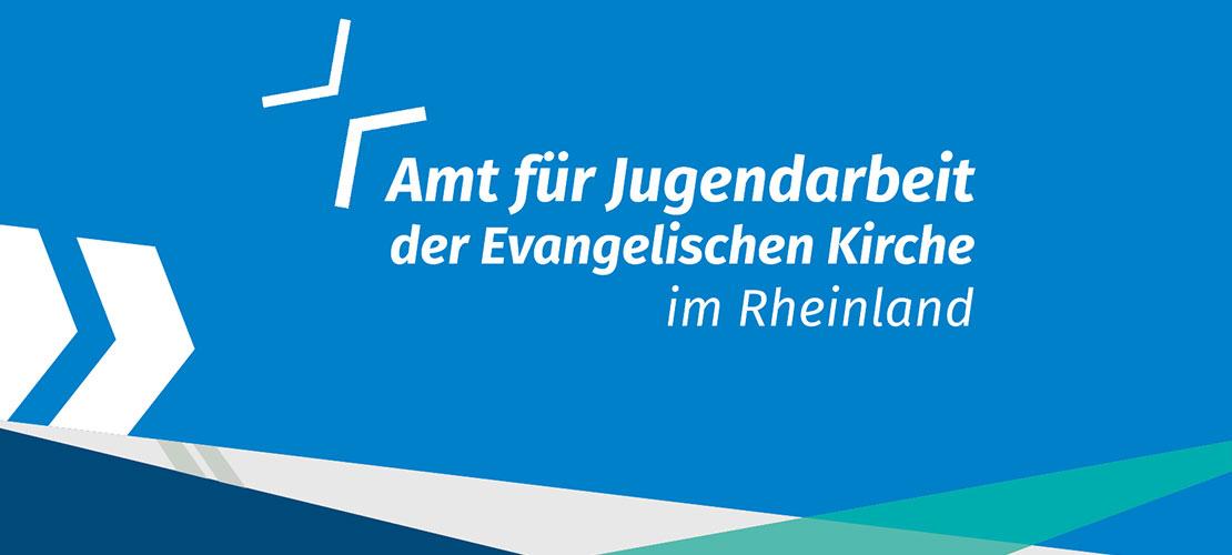 in der Evangelischen Kirche im Rheinland